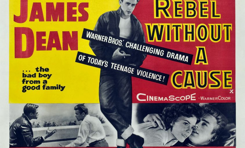 james dean the actor as a young man rebel out a cause  in honor of the 61st anniversary of the death of james dean legendary director nicholas ray s moving essay about the talented curious actor he once