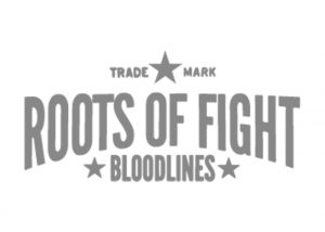 roots-of-fight