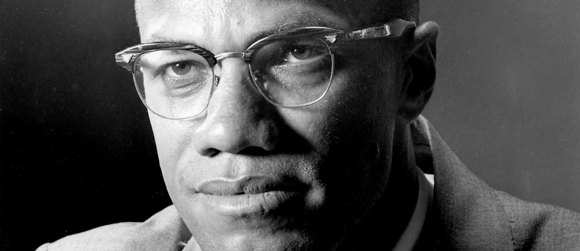 homeboy by malcolm x The autobiography of malcolm x defines american culture and the african american struggle for social and economic equality that has now become a battle for survival.