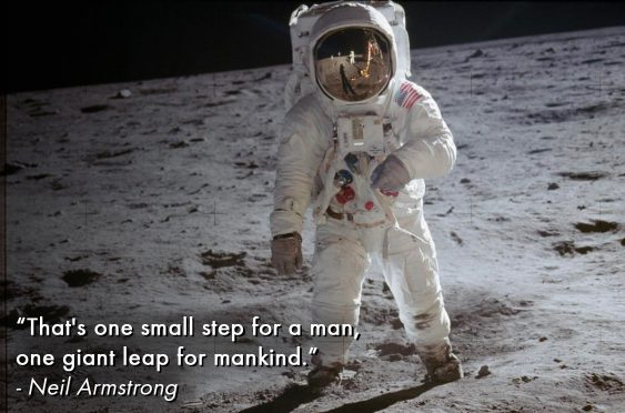 NeilArmstrong-Quote
